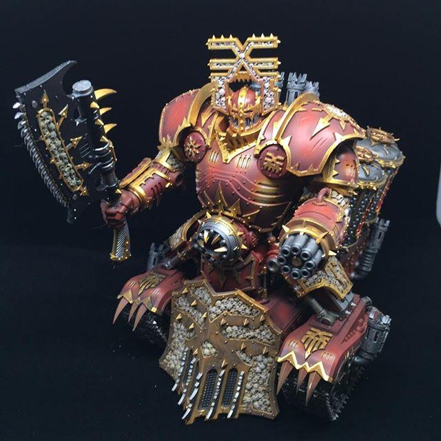 khorne lord of skulls pdf free
