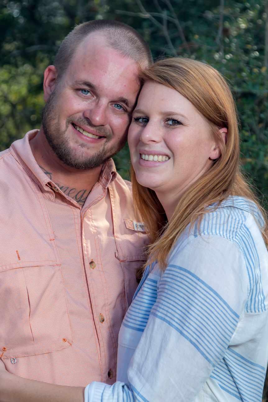 Jordan Coates & Jace Kettler\'s Wedding Registry