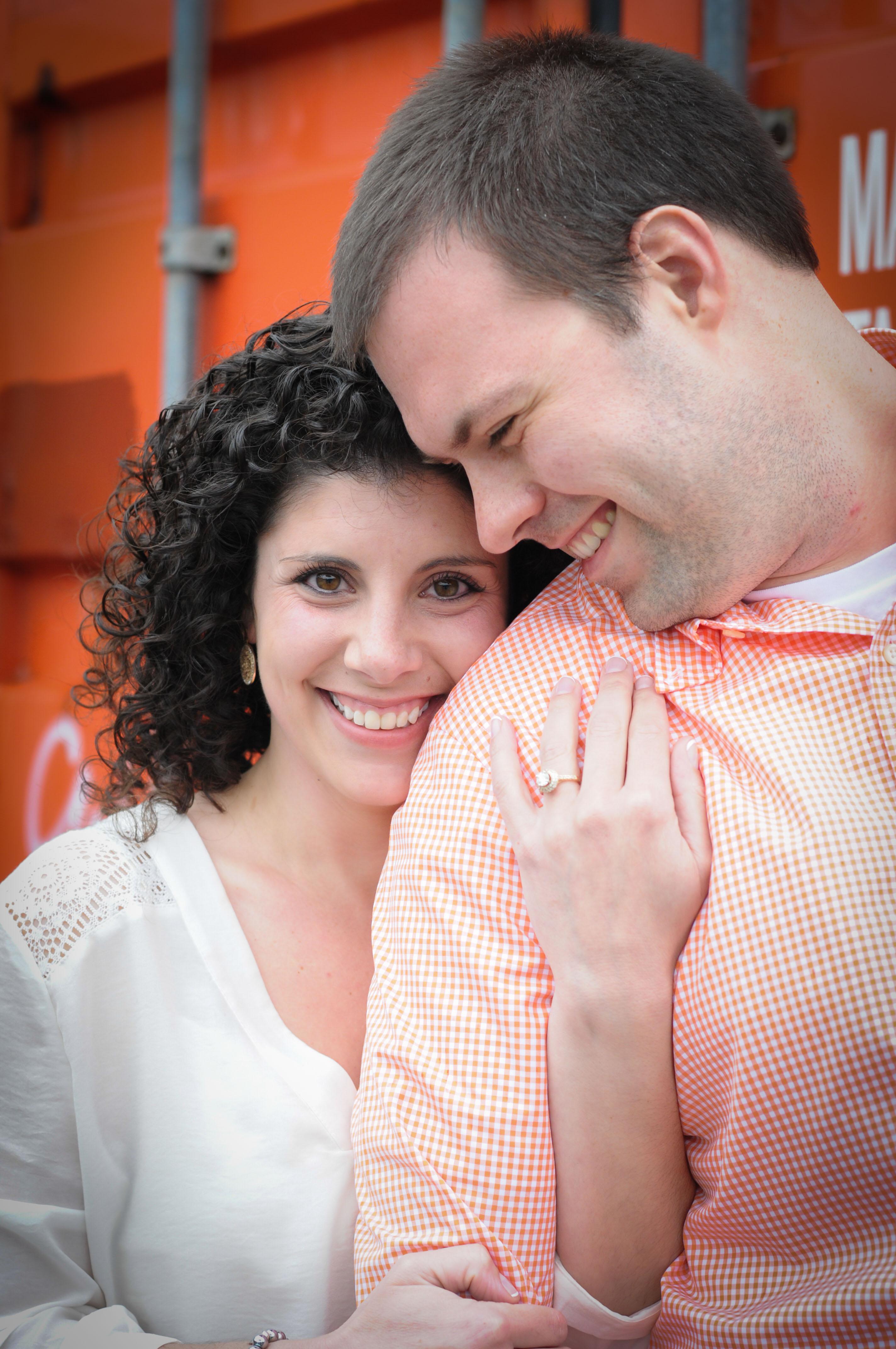 Candice Williams & Andrew Jersey\'s Wedding Registry