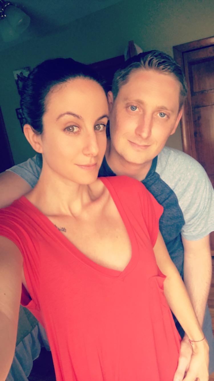 Laura Graziano & Jeffrey Arzberger\'s Wedding Registry