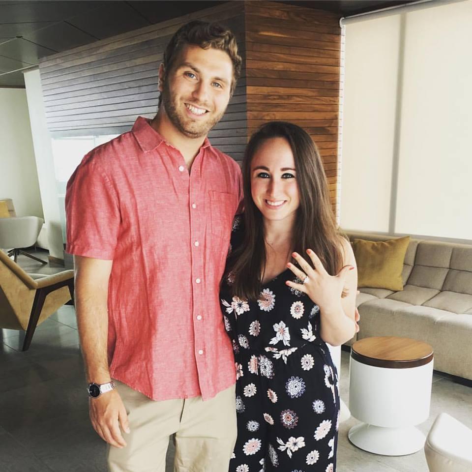 Kimberly Straus & Alec Kornfeld\'s Wedding Registry