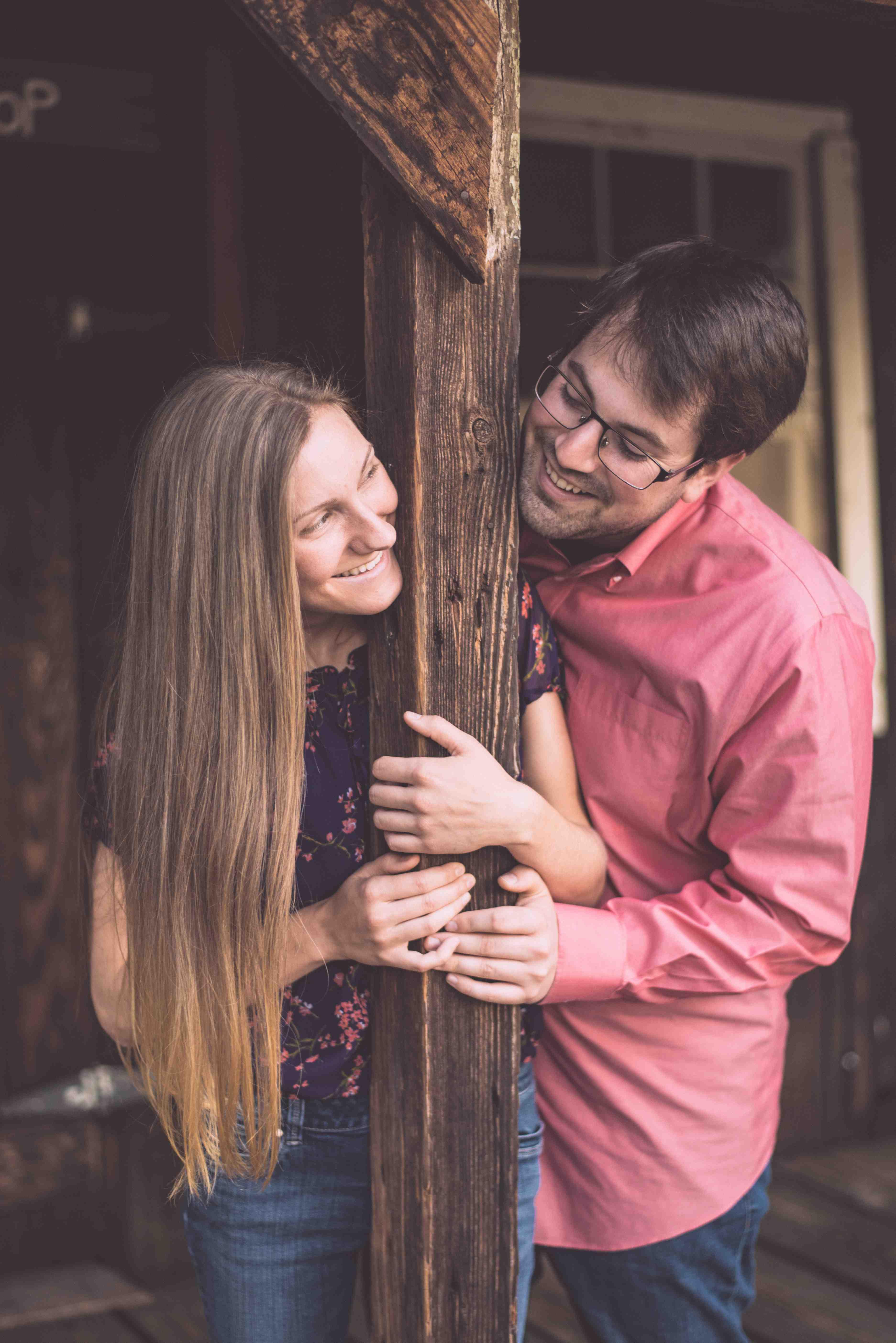 Katie Krueger & Taylor Ensminger\'s Wedding Registry