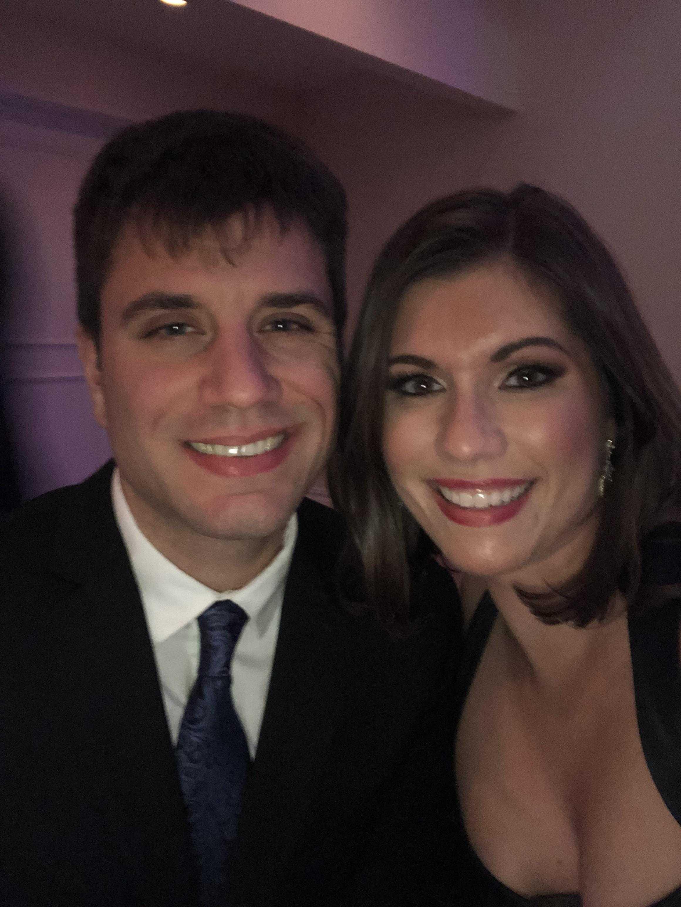 Michelle Price & David Price's Baby Registry | buybuy BABY