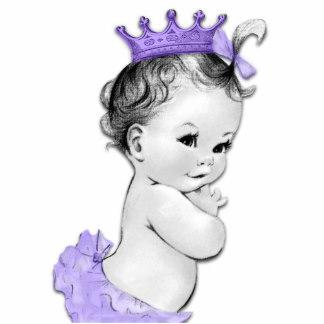katie gerson trevor gerson s baby registry buybuy baby