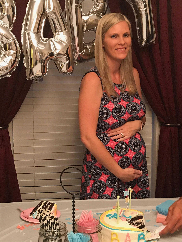 Kristen Zuber & Ryan Zuber\'s Baby Registry | buybuy BABY